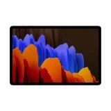 """تبلت سامسونگ مدل Galaxy Tab S7+ (12.4"""") T975 به همراه قلم SPen ظرفیت 128/6 گیگابایت"""