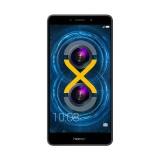 گوشی موبایل آنر مدل Honor 6X BLN-L21 دو سیم کارت ظرفیت 32 گیگابایت