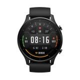 ساعت هوشمند شیائومی مدل Xiaomi Watch Color