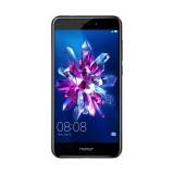 گوشی موبایل آنر مدل Honor 8 Lite دو سیم کارت ظرفیت 32 گیگابایت