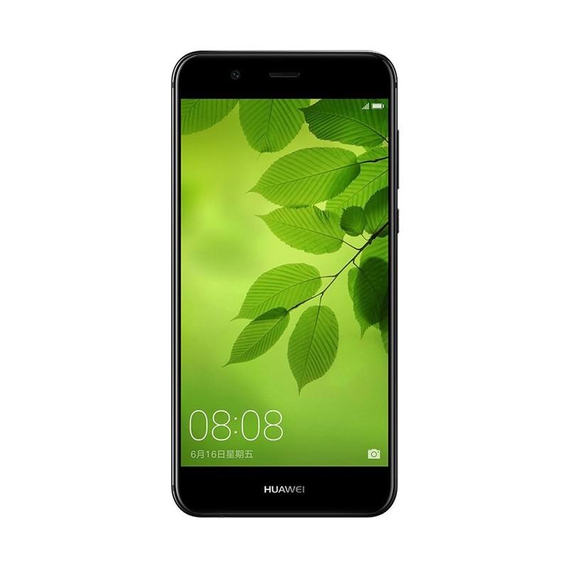 گوشی موبایل هوآوی مدل Nova 2 Plus دو سیم کارت ظرفیت 64 گیگابایت