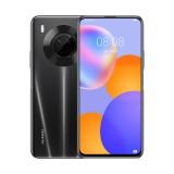 گوشی موبایل Huawei Y9a دو سیم کارت ظرفیت 128/8 گیگابایت