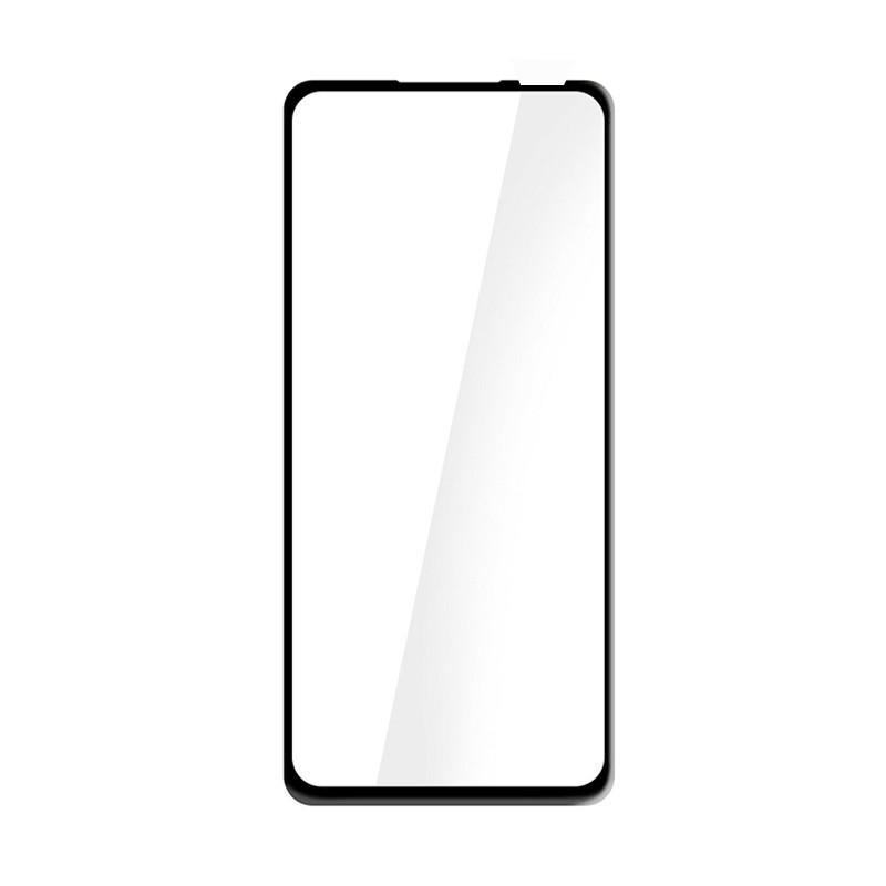 گلس تمام صفحه سرامیکی مناسب برای گوشی موبایل Huawei Nova 7i