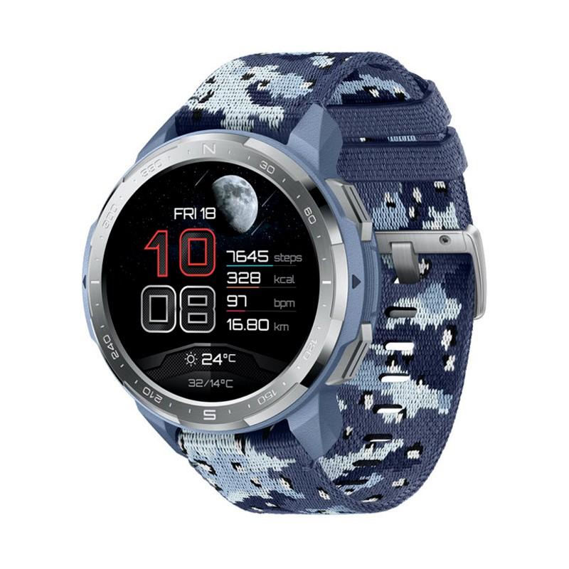 ساعت هوشمند آنر مدل Honor GS Pro