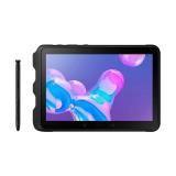 """تبلت سامسونگ مدل Galaxy Tab Active Pro (2019, 10.1"""") SM-T547 ظرفیت 64 گیگابایت"""