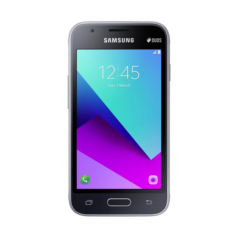 گوشی موبایل سامسونگ مدل Galaxy J1 mini prime SM-J106F/DS دو سیم کارت ظرفیت 8 گیگابایت