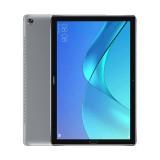 تبلت هوآوی مدل MediaPad M5 10 ظرفیت 64 گیگابایت