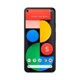 گوشی موبایل گوگل مدل Pixel 5 5G تک سیم کارت ظرفیت 128 گیگابایت