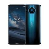 گوشی موبایل نوکیا مدل Nokia 8.3 دو سیم کارت ظرفیت 128 گیگابایت