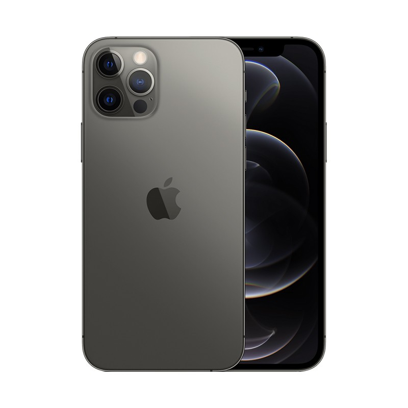 گوشی موبایل اپل مدل iPhone 12 Pro ZZ/A دو سیم کارت ظرفیت 128 گیگابایت