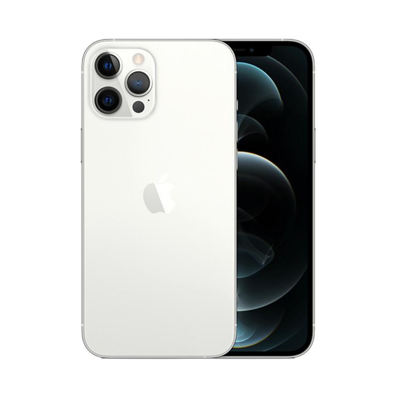 گوشی موبایل اپل مدل iPhone 12 Pro Max ZA/A دو سیم کارت ظرفیت 128 گیگابایت