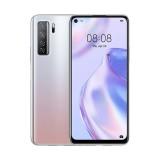 گوشی موبایل هوآوی مدل Huawei nova 7 SE 5G Youth دو سیم کارت ظرفیت 128/8 گیگابایت