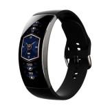 ساعت هوشمند شیائومی مدل Amazfit X