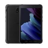 تبلت سامسونگ مدل Galaxy Tab Active3 ظرفیت 64 گیگابایت