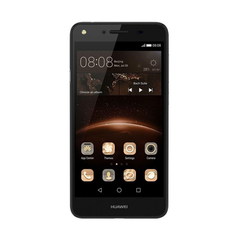 گوشی موبایل هوآوی مدل Y5 II 4G دو سیم کارت ظرفیت 8 گیگابایت