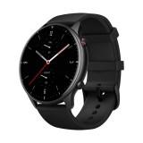 ساعت هوشمند شیائومی Amazfit GTR 2 مدل 46mm با بدنه آلومینیوم