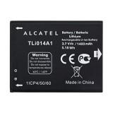 باتری گوشی موبایل آلکاتل مدل TLi014A1