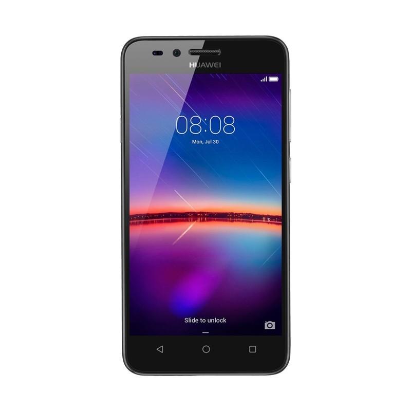 گوشی موبایل هوآوی مدل Y3 II 4G دو سیم کارت ظرفیت 8 گیگابایت