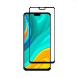 گلس تمام صفحه سرامیکی مناسب برای گوشی موبایل Huawei Y8s