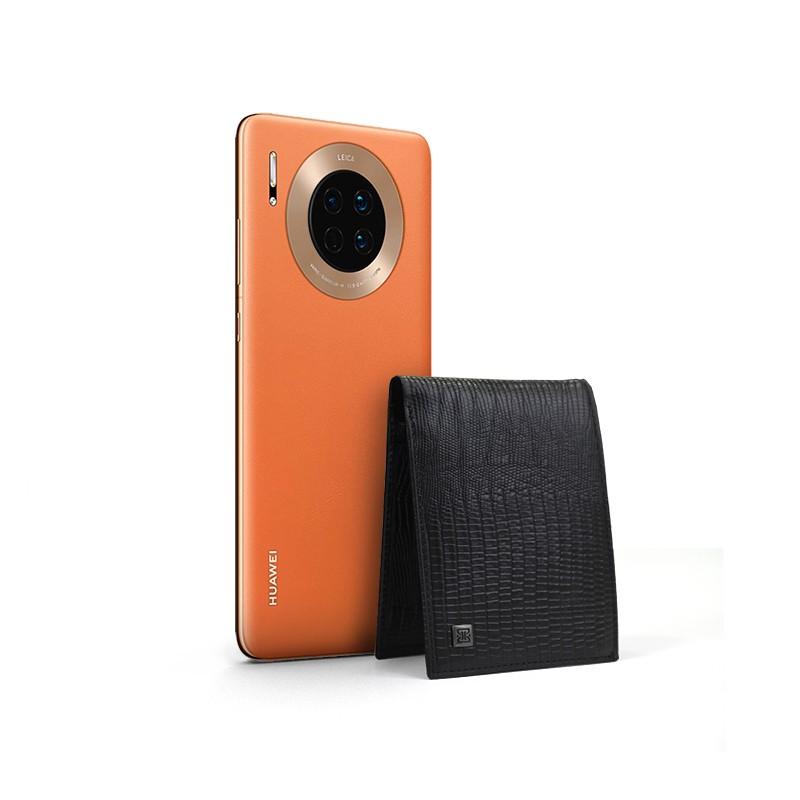 گوشی موبایل هوآوی مدل Mate 30 Pro 5G دو سیم کارت ظرفیت 256 گیگابایت
