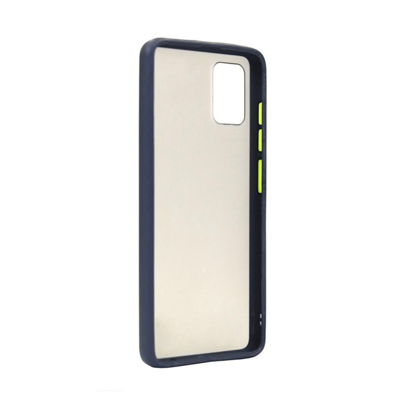 کاور مدل Sb-001 مناسب برای گوشی موبایل Samsung Galaxy A51