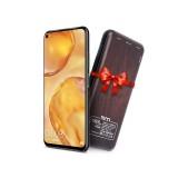 گوشی موبایل هوآوی مدل Nova 7i دو سیم کارت ظرفیت 128/8 گیگابایت