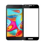 گلس تمام صفحه سرامیکی مناسب برای گوشی Samsung Galaxy A2 Core