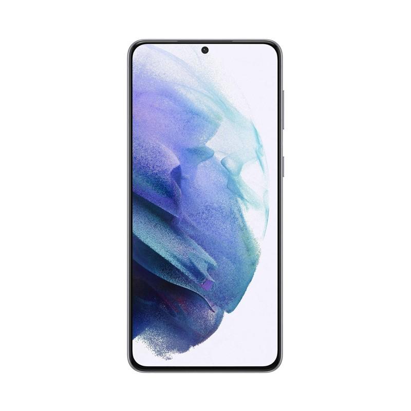 گوشی موبایل سامسونگ مدل Galaxy S21 Plus 5G دو سیم کارت ظرفیت 256/8 گیگابایت