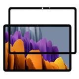 """گلس تمام صفحه سرامیکی مناسب برای تبلت Samsung Galaxy Tab S7 (11.0"""", T875)"""