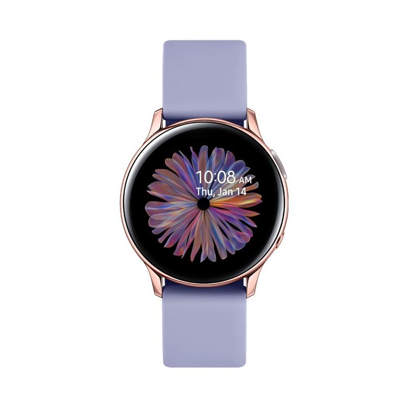 ساعت هوشمند سامسونگ مدل (40mm) Galaxy Watch Active2
