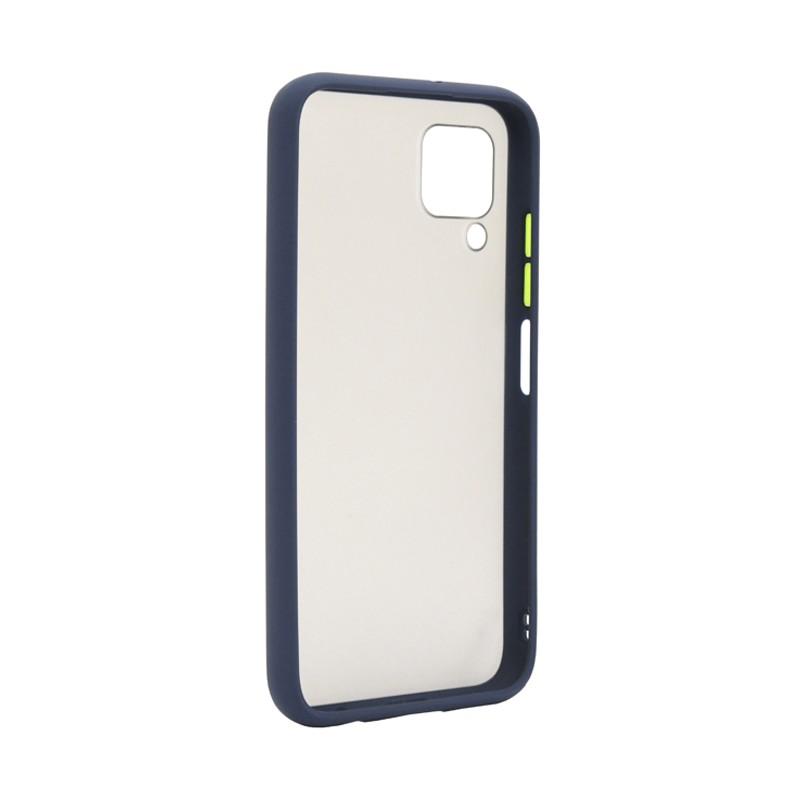 کاور مدل Sb-001 مناسب برای گوشی موبایل Huawei Nova 7i