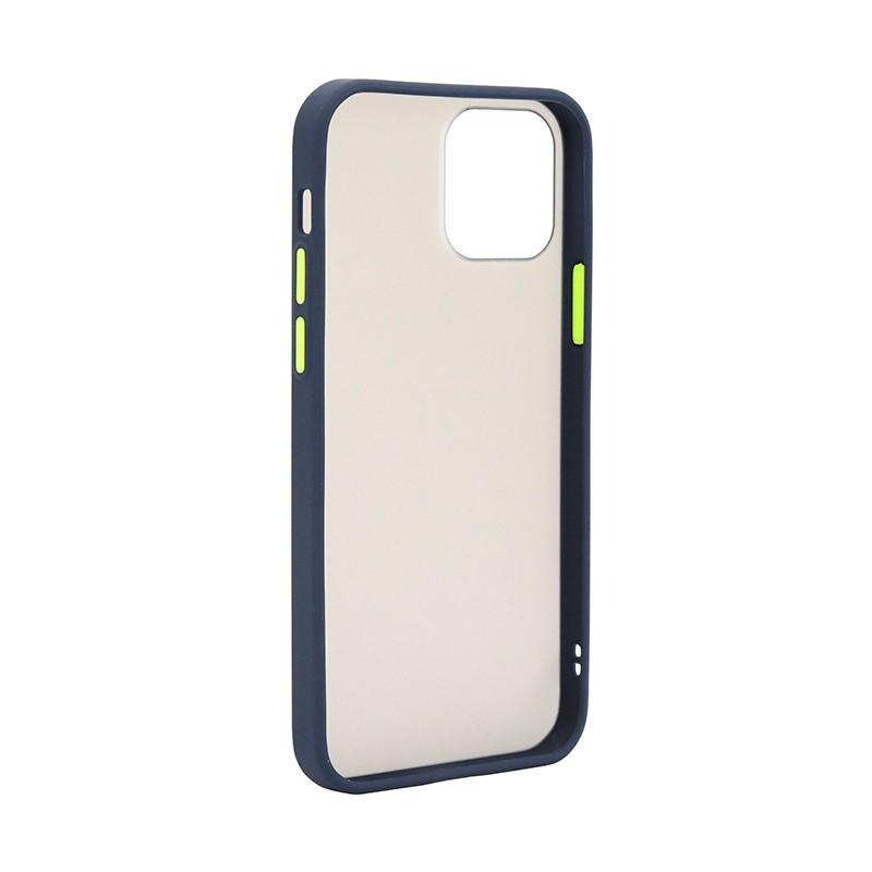 کاور مدل Sb-001 مناسب برای گوشی موبایل Apple iPhone 12
