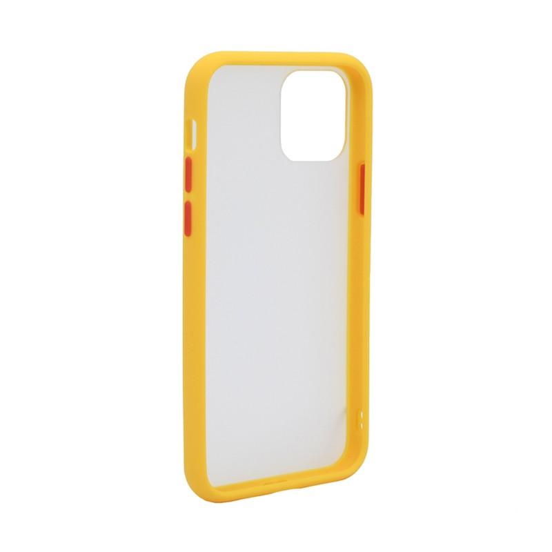 کاور مدل Sb-001 مناسب برای گوشی موبایل Apple iPhone 11 Pro