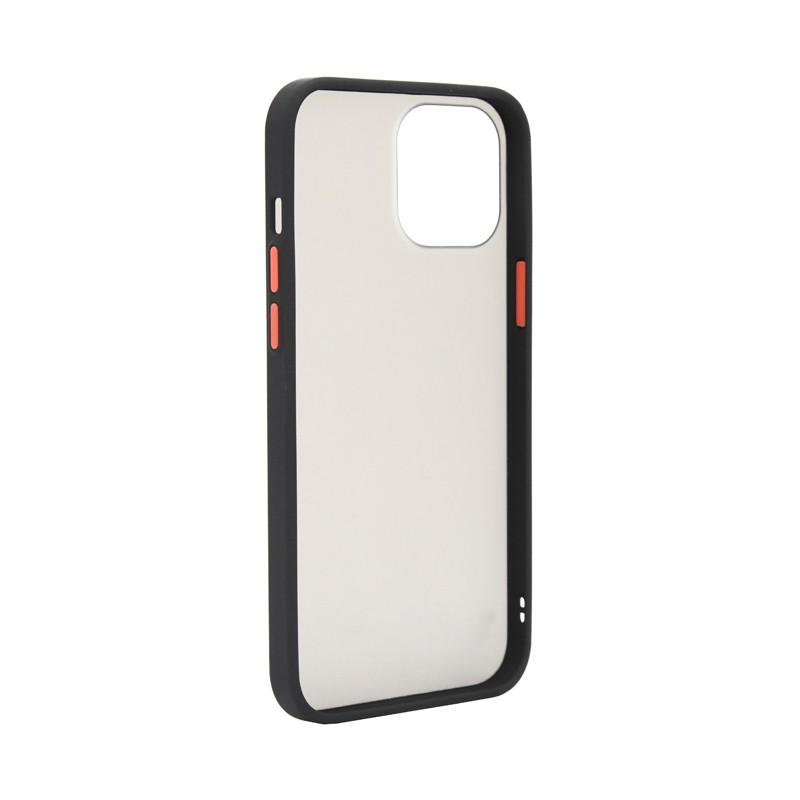 کاور مدل Sb-001 مناسب برای گوشی موبایل Apple iPhone 12 Pro Max