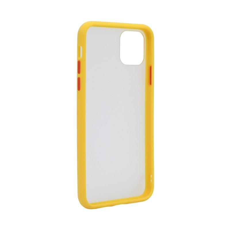 کاور مدل Sb-001 مناسب برای گوشی موبایل Apple iPhone 11 Pro Max