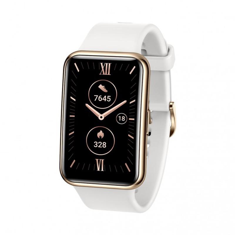 ساعت هوشمند هوآوی مدل Watch Fit Elegant