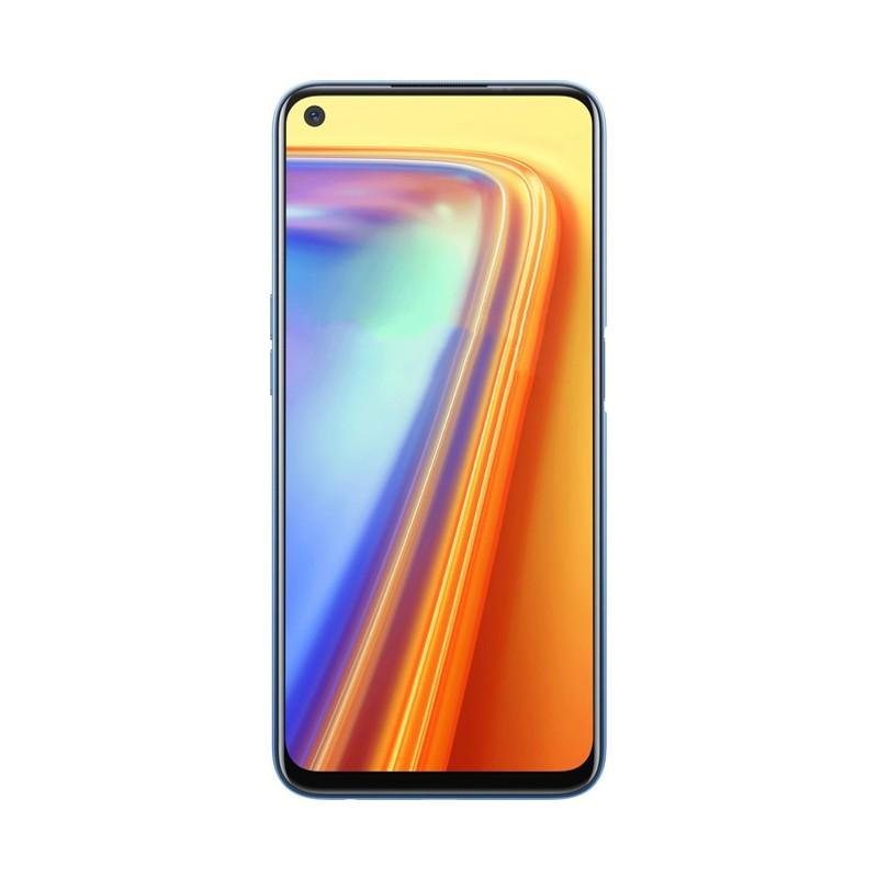 گوشی موبایل ریلمی مدل Realme 7 RMX2151 دو سیم کارت ظرفیت 128/8 گیگابایت