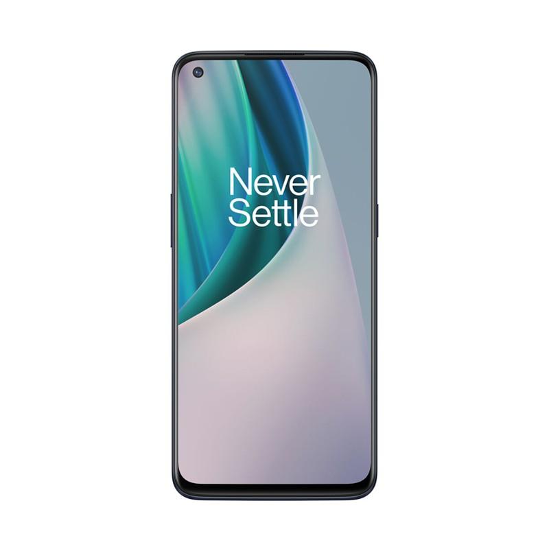 گوشی موبایل وان پلاس مدل OnePlus Nord N10 5G دو سیم کارت ظرفیت 128/6 گیگابایت