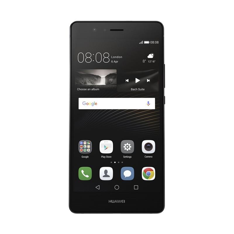 گوشی موبایل هوآوی مدل P9 Lite VNS-L21 دو سیم کارت ظرفیت 16 گیگابایت