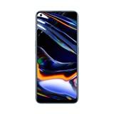 گوشی موبایل ریلمی مدل Realme 7 Pro RMX2170 دو سیم کارت ظرفیت 128/8 گیگابایت