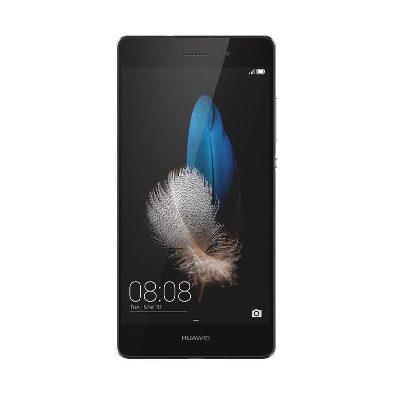 گوشی موبایل هوآوی مدل P8 Lite دو سیم کارت ظرفیت 16 گیگابایت