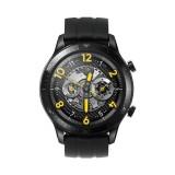 ساعت هوشمند ریلمی مدل Watch S Pro