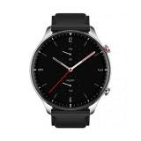 ساعت هوشمند شیائومی Amazfit GTR 2 مدل 46mm با بدنه استیل ضد زنگ