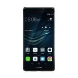 گوشی موبایل هوآوی مدل P9 Plus VIE-L29 دو سیم کارت ظرفیت 64 گیگابایت