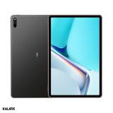 تبلت هوآوی مدل (MatePad 11 WiFi (2021 ظرفیت 64/6 گیگابایت