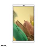 """تبلت سامسونگ مدل Galaxy Tab A7 Lite (2021, 8.7"""") 4G SM-T225 ظرفیت 32/3 گیگابایت"""