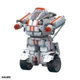 ربات شیائومی Mi Robot Builder مدل JMJQR01IQI
