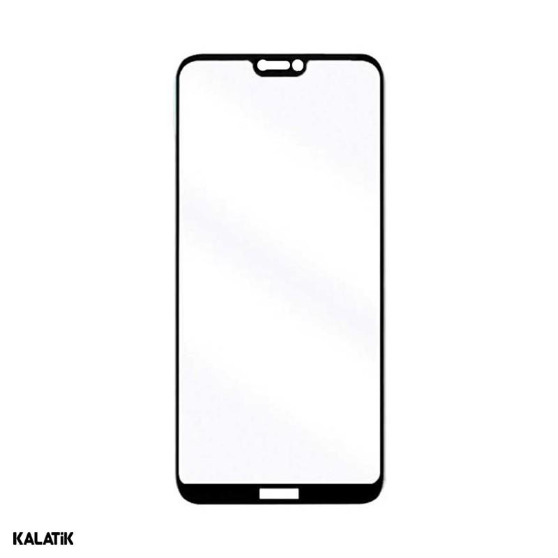محافظ صفحه نمایش برای گوشی موبایل Nokia 6.1