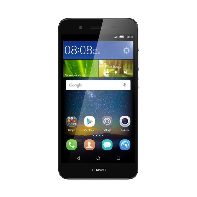 گوشی موبایل هوآوی مدل GR3 دو سیم کارت ظرفیت 16 گیگابایت