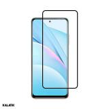 گلس تمام صفحه سرامیکی مناسب برای گوشی موبایل Xiaomi Mi 10T Lite 5G